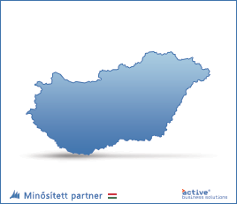 Magyar Business Central / Dynamics NAV partner