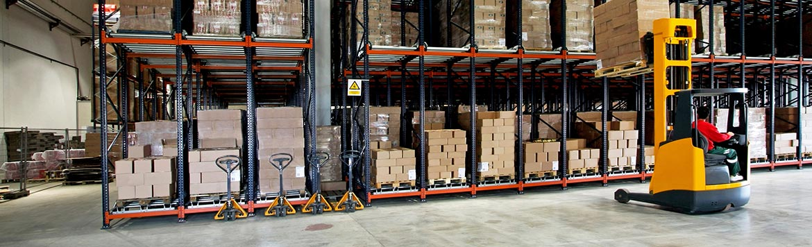 <p><b>Reduce costs</b></p>