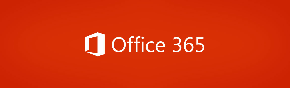 <p>Office 365 gives you access to a variety of solutions and services, not least the familiar Office suite</p>