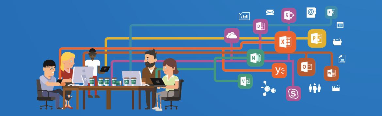 Nav 2017 Office 365