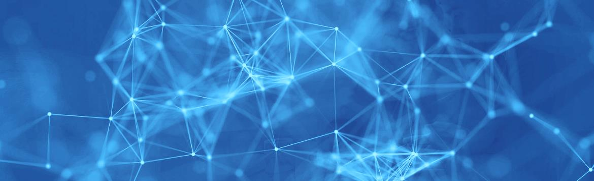 <p>What is Blockchain and is it true that the new technology can be used for business purposes as part of the ERP applications?</p>