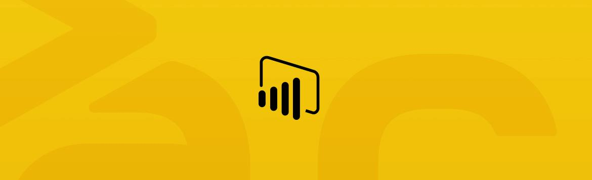 <p>The upcoming improvements of Power BI, which are part of the April '19 update, will enhance the solution's loading page performance and thus optimize reporting</p>