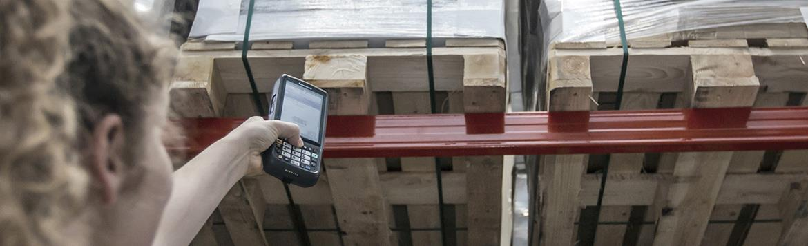<p>Streamline your inventory management with an integrated Business Central mobile solution</p>